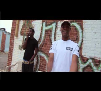 Juvie Ro - The Come Up Intro (Official Video)