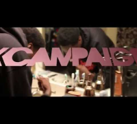"K Camp - KCampaign Episode 3 ""My Signing Party"" (@KCamp427)"