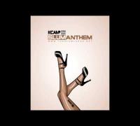 K Camp - Slum Anthem (@KCamp427)