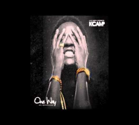 K Camp - Something Outa Nothing (@KCamp427) #OneWay