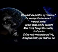 K-Rino - Duality (Lyrics)