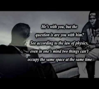 K-Rino - The Session (Lyric Video)