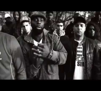 Kaaris feat. AlKpote & Drix Stone - On Est Bad (Clip Officiel)