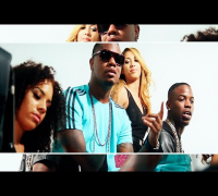 "Kafani, Sav Da Moneymaker - ""Knock Somethin"" - Prod: DJ Mustard / Dir @JaeSynth"