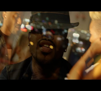 "Kafani x Ray J - ""Right Here"" - Directed by @JaeSynth"