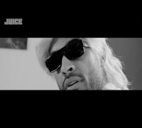 Kaisaschnitt - Ebola/Checkpoint Charlie (Medley) [JUICE Premiere]