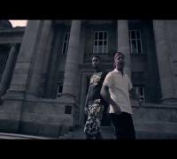 KALIM feat. SSIO - Nein leider niemals! ► Prod. von GEE Futuristic