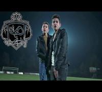 Kamyar & Dzeko - Nie zu jung (VDSIS)