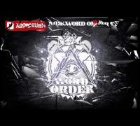 Kanal Werbung: New Word Order | Abo für Deutschrap 2014 (HD)