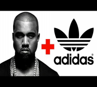 KANYE GIVING LIFE TO ADIDAS BRAND WITH NEW SNEAKER COLLAB! - ADD Presents: The Drop