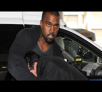 KANYE SLAPPED WITH COMMUNITY SERVICE! - ADD Presents: The Drop