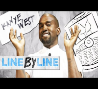 Kanye West Lyrics Decoded! (Send It Up   I'm In It   Hold My Liquor!) - LINE BY LINE Ep. 10