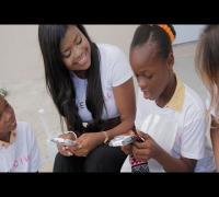 Karen Civil | Haiti | #LiveCivilPlayground