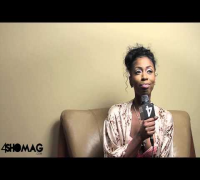 Kash Doll Interview