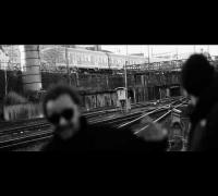 Katharsis feat. Slowy - Schnellstraßen (12Vince Remix)