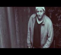 Katharsis & Phase feat. Pierre Sonality -- Freier Fall (prod. Monkay)