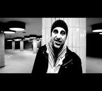 KAVEH - ES HAT´N GRUND (OFFICIAL HD VIDEO) SHORT CUTZ#2 (PROD. BY BEEZWAX)