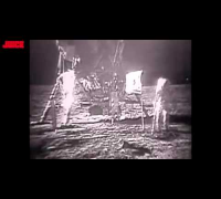 KaynBock - Hinter dem Helm [JUICE TV Doku]