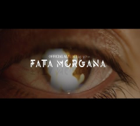 KC REBELL ► FATA MORGANA◄ [ official Album Teaser ] 4K