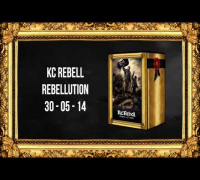 KC Rebell - HAYVAN DVD Trailer Nr. 2