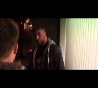 KC Rebell - HAYVAN DVD Trailer Nr. 4