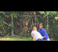 """Keese - """"Hoop Dreams"""" [Heatseekers Video Edition]"""