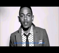 Kendrick Lamar - L.A. Leakers Lunch Table Freestyle (2014 New CDQ)