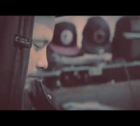 Kenji451 - Trust (Teaser)