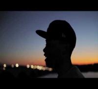Kenn Starr Sunset Silhouette Akapelah