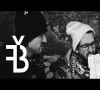Keno & Maniac - Clowns & Camera (Figub Brazlevič Remix)