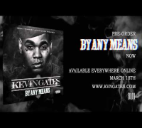 Kevin Gates - Arm and Hammer [Official Audio]
