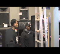 """Kevin Gates: """"BWA...A Way of Life"""" Episode 1"""