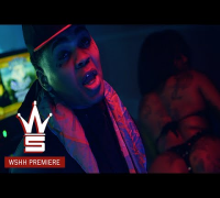 "Kevin Gates ""Her"" Feat. OG Boobie Black (WSHH Premiere - Official Music Video)"