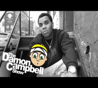 Kevin Gates Interviewed On Depression & Music By Damon Campbell
