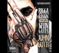 Kevin Gates - John Gotti