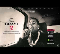 Kevin Gates - Luca Brasi Intro (Official Audio)