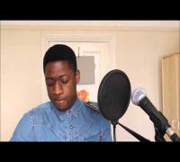 Kevin Jones - Call you home