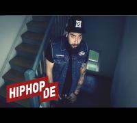 Kex Kuhl - Carter (prod. Monkay) - Videopremiere