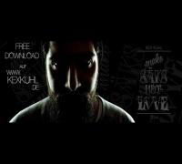 Kex Kuhl feat. Schote - Noice (prod. by Enaka) [MSNL]