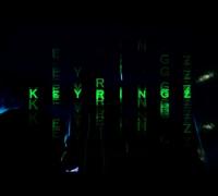Keyringz