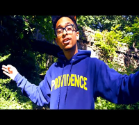 "Khary Durgans ""The Giving Tree"" Official Music Video - THE SIGNAL"