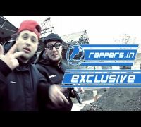 Kico feat. Battleboi Basti - Was wäre wenn (Remix) (rappers.in-Exclusive)