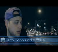 Kico - Rap und nichts (rappers.in-Exclusive)