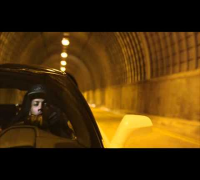 Kid Ink - Full Speed [In Stores Now!]