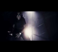 Kid Ink - More Than A King [Official Video]