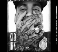 Kid Ink Murda Ft Pusha T