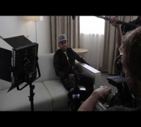Kid Ink - Roll Up Tour (All Access Ep. 2)