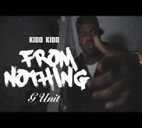 "Kidd Kidd ""From Nothing"" [Video]"