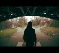 Killa Hakan - Marka (Official Video)