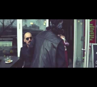 "Killa Hakan ""Zannetme Kolay"" (Feat. Mustafa Tuncer) OFFICIAL VIDEO 2014"